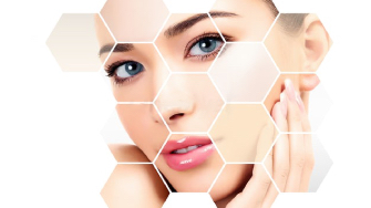HIFU therapeutic anti-aging 1 course for $388treatment